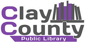 Clay County Public Library